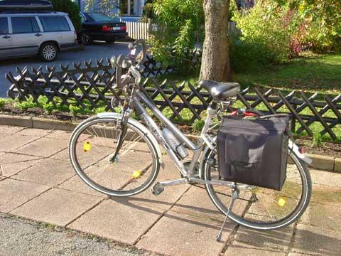 0_Cykel.jpg