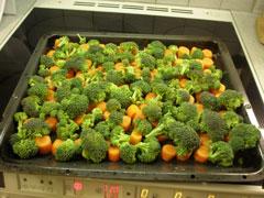 1.2_broccoliitillkommer.jpg