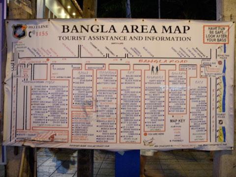 10_banglaroadmap.jpg