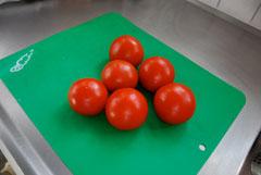 10_tomater1.jpg