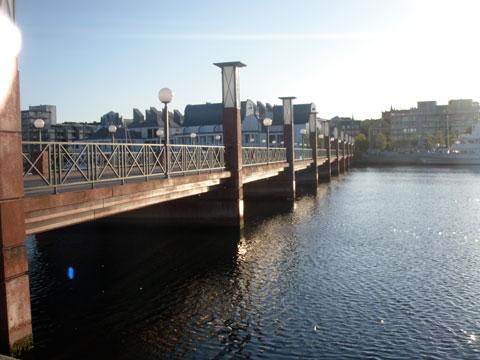 11_bron.jpg