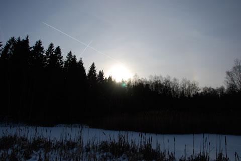 11_solenmedoss.jpg
