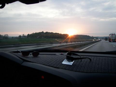 11_solnedgangen.jpg