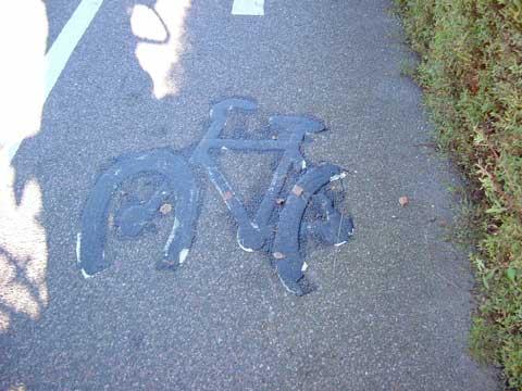 12_cykelhatare.jpg