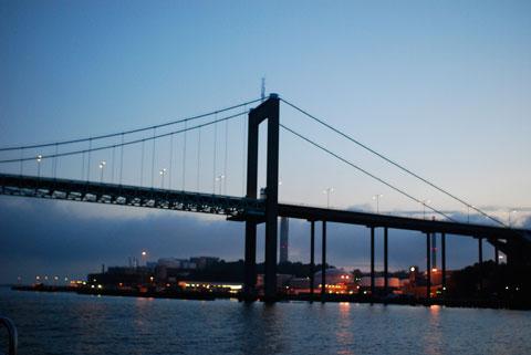 13_Alvsborgsbron.jpg