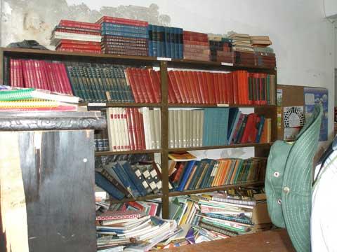 13_biblioteket.jpg