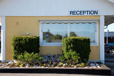 14_receptionen.jpg