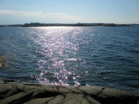 14_solglitterihavet.jpg