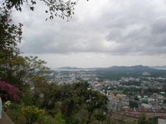 14_utsiktsplats2.jpg