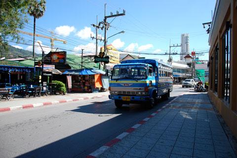 16_bussen.jpg