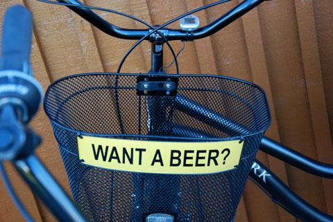 16_cykelkorg.jpg
