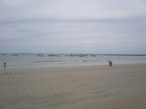 16_fiskeby.jpg