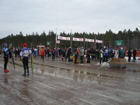 16_startplatsen.jpg