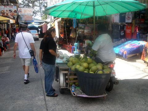 17_fruktmoppen.jpg