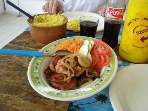 18_lunch.jpg