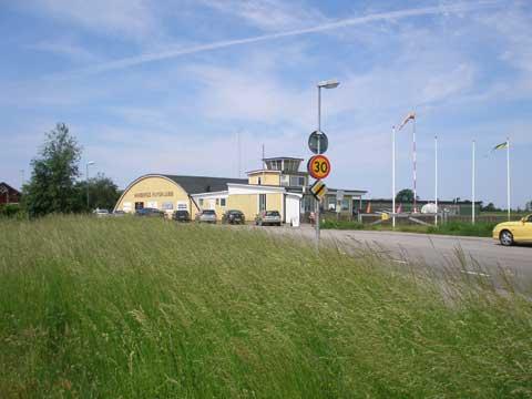 19_varbergsflygklubb.jpg