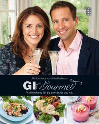 1_GI-Gourmet.jpg