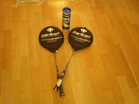 1_badminton.jpg