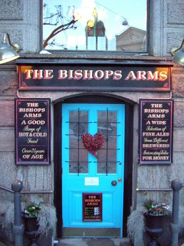 1_bishop.jpg