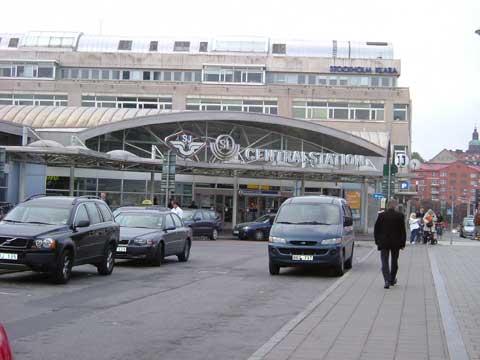 1_centralstationen.jpg