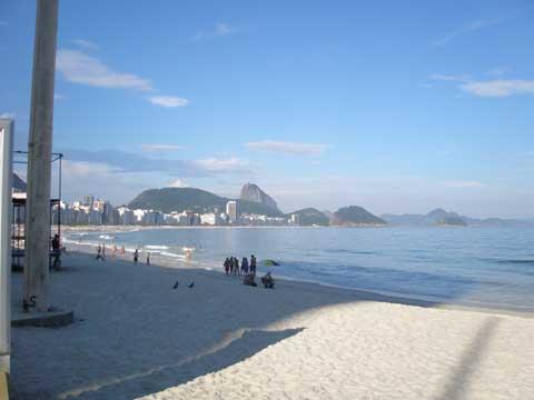 1_copacabana.jpg