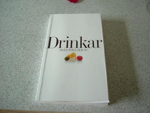 1_drinkbok.jpg