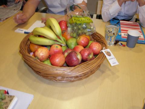 1_fruktstund.jpg