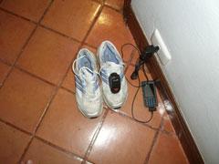 1_jogging1.jpg