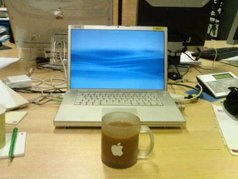 1_kaffemugg.jpg