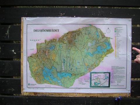 1_kartan.jpg