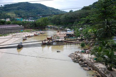 1_langsfloden.jpg