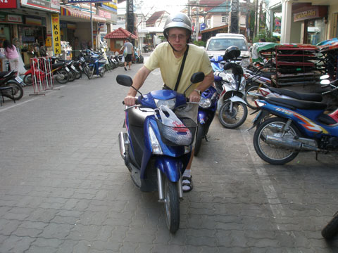 1_mopedwoffe.jpg