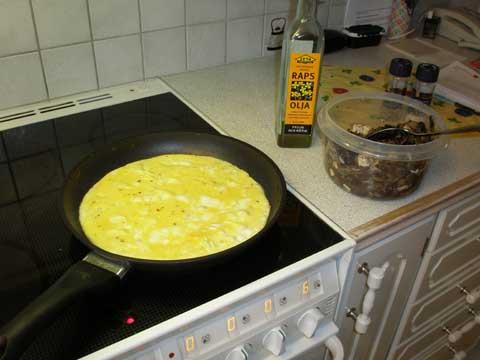 1_omlettlagning.jpg