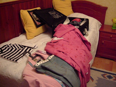1_packning.jpg