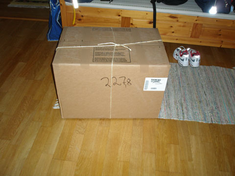 1_pakettillmalmo.jpg
