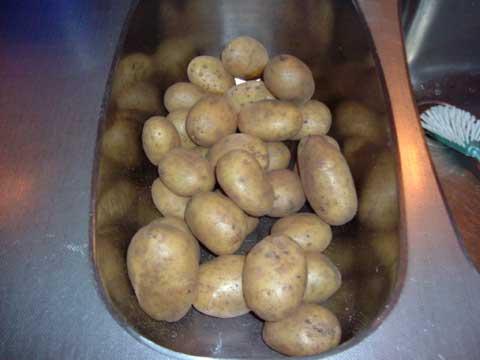 1_potatis.jpg