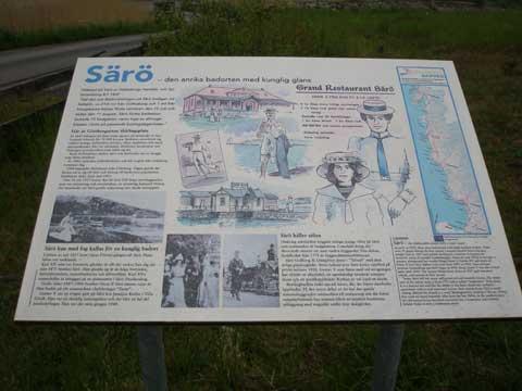 1_saro