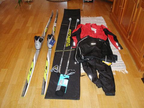 1_skidor.jpg