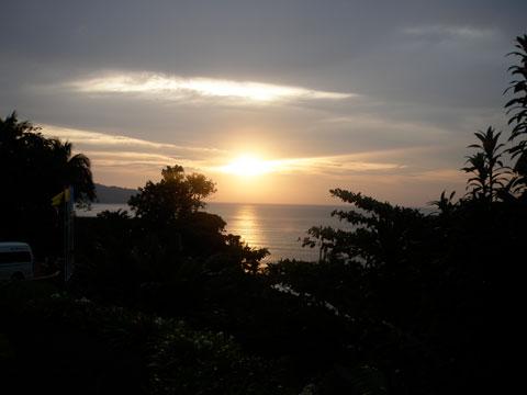1_solnedgang.jpg