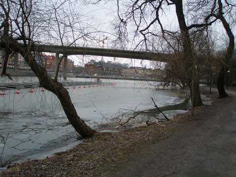 1_stockholmvaknar.jpg