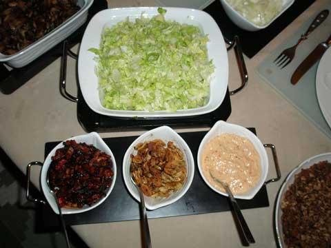 1_tacostillbehor1.jpg