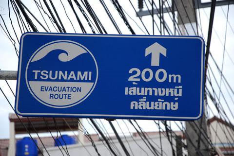 1_tsunamiskylt.jpg