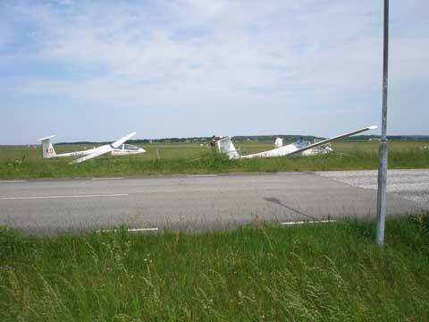 20_flygplan.jpg