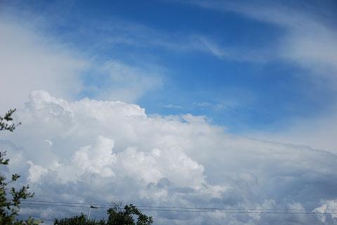 22_molnigt.jpg