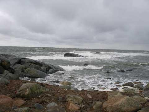 2_havet.jpg