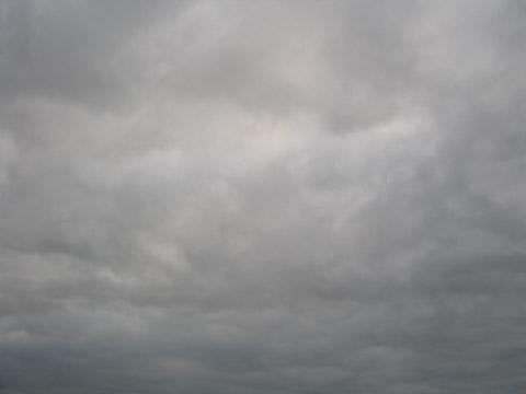 2_himlen1.jpg