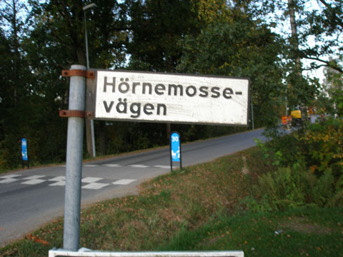 2_hormosse.jpg