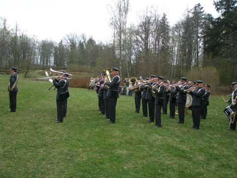 2_militarorkester.jpg