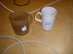 2_myckekaffe.jpg