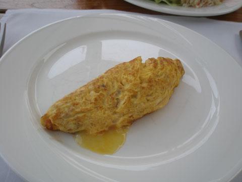 2_omelett.jpg